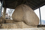 The giant rocks of Ashoka.jpg